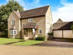 Thumbnail for sale in Bartholomew Close, Ducklington, Witney