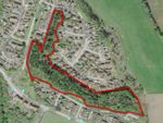 Thumbnail to rent in Woodland At Morrison Drive, Lennoxtown G667Ba