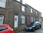 Property history Gibb Street, Cowling, Keighley BD22