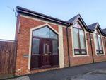 Thumbnail to rent in Gelli Road, Ton Pentre, Pentre, Mid Glamorgan