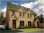 Thumbnail for sale in Olivers Close, Ballygalget Road, Newtownards