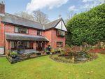Thumbnail to rent in Stricklands Lane, Preston