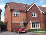 Thumbnail for sale in Farthings Hill, Horsham, West Sussex