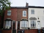 Thumbnail to rent in Crocketts Road, Handsworth, Birmingham