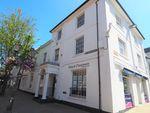 Thumbnail to rent in Ground Floor, Richmond House, Carfax, Horsham