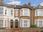 Thumbnail for sale in Roundwood Road, London
