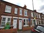 Thumbnail to rent in Woodborough Road, Mapperley, Nottingham