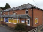 Thumbnail for sale in Goldridge Road, Piltdown, Uckfield