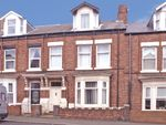 Thumbnail for sale in Otto Terrace, Thornhill, Sunderland
