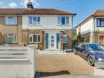 Thumbnail for sale in Sturgess Avenue, Hendon
