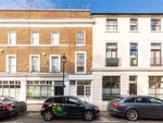 Thumbnail for sale in Violet Hill, St John's Wood, London