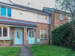 Thumbnail to rent in Coedriglan Drive, Michaelston-Super-Ely, Cardiff