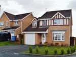 Thumbnail for sale in Cravenwood, Ashton-Under-Lyne