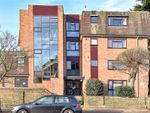 Thumbnail to rent in Andreck Court, 2A Crescent Road, Beckenham