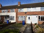 Thumbnail to rent in Linden Road, Bicester
