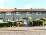 Thumbnail for sale in Gean Road, Alloa