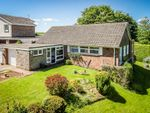 Thumbnail for sale in Clyst Valley Road, Clyst St. Mary, Exeter