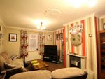 Thumbnail for sale in New Park Close, Shrewsbury, Shropshire