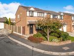 Thumbnail for sale in Radnor Close, Hindley Green, Wigan, Greater Manchester