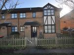 Thumbnail to rent in Norse Road, Bedford