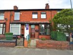 Thumbnail for sale in Edale Road, Leigh, Greater Manchester.