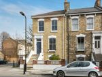 Thumbnail for sale in Cecilia Road, London