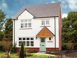 Thumbnail to rent in The Hedgerows, Wigan Road, Leyland, Lancashire
