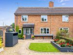 Thumbnail for sale in Alne End, Great Alne, Alcester