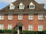 Thumbnail to rent in Roblands, 3 Hurst Road, Sidcup, Kent