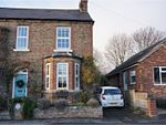 Thumbnail for sale in Park View, Staveley