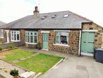 Thumbnail for sale in Enfield Road, Baildon, Shipley