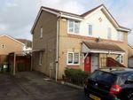Thumbnail to rent in Tom Paine Close, Thorpe Astley, Braunstone, Leicester