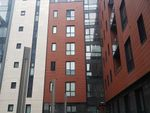 Thumbnail to rent in The Gallery, 14 Plaza Boulevard, Liverpool