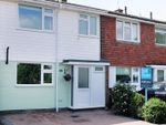 Thumbnail for sale in Lime Close, Chichester