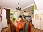 Thumbnail for sale in Skye Close, Maidstone, Kent