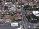 Thumbnail for sale in 117 Broadwater Road, Worthing, West Sussex