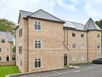 Thumbnail for sale in Hawthorne Mews, Broomhill, Sheffield