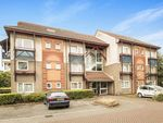 Thumbnail to rent in Newhall Green, Leeds