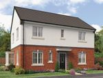 """Thumbnail to rent in """"Stevenson"""" at Bevan Way, Widnes"""