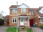 Thumbnail for sale in Home Close, Irthlingborough, Wellingborough