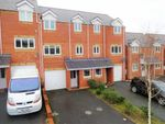 Thumbnail to rent in 12, Oaklands Park, Barnfields, Newtown, Powys