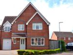 Thumbnail to rent in Baird Close, Yaxley, Peterborough