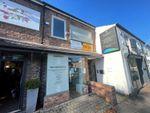 Thumbnail for sale in 112 London Road, Stockton Heath, Warrington, Cheshire