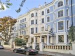 Thumbnail for sale in Colville Terrace, Notting Hill, London