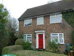 Thumbnail to rent in Beechwood Gardens, Slough, Berkshire