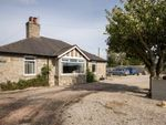 Thumbnail to rent in Whitefield, Oldmeldrum, Inverurie, Aberdeenshire