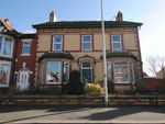 Thumbnail to rent in Woodland Grove, Blackpool