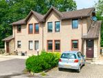 Thumbnail to rent in 4 Woodland Court, Goshen Road, Scone