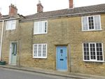 Thumbnail to rent in Hermitage Street, Crewkerne