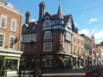 Thumbnail to rent in College Street, Gloucester